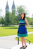 Weiwei_Zhai-5 - Natalie Z.jpg