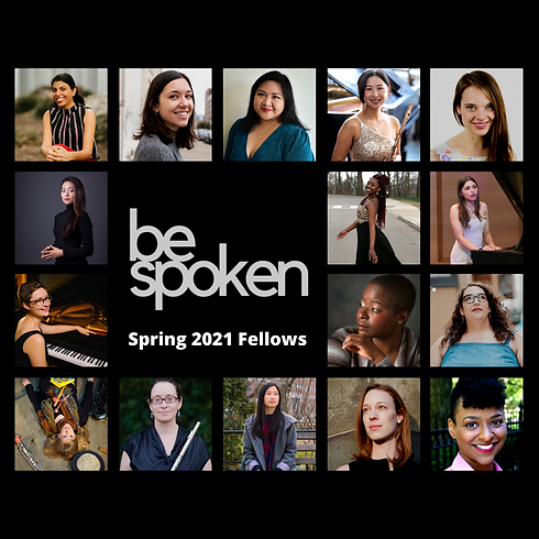Spring 2021 Fellows.PNG