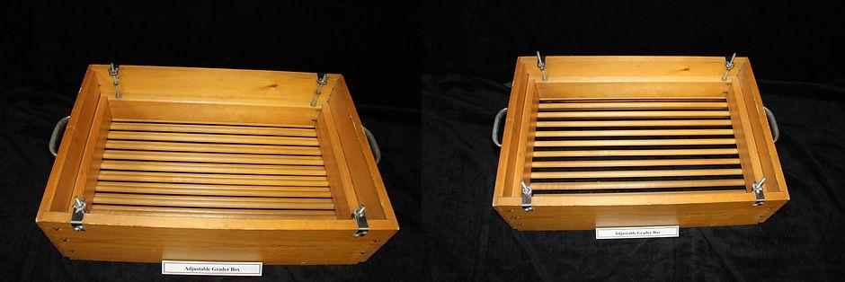 old grader box 2.jpg