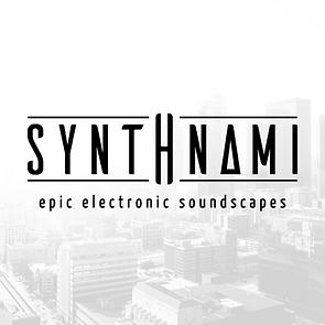 Synthnami