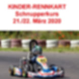Kidnerrennkart.jpg