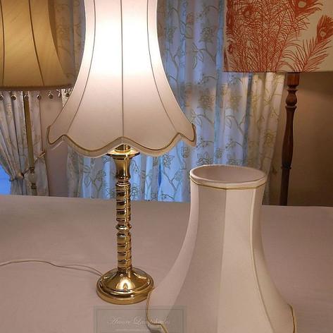 Soft Lampshade 19