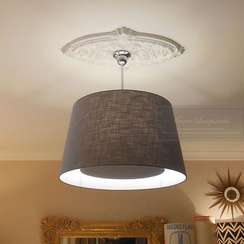 Bonded Lamp 11