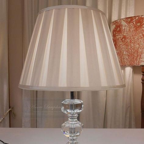 Soft Lampshade 20