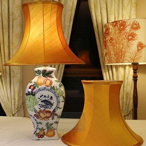 Soft Lampshade 3