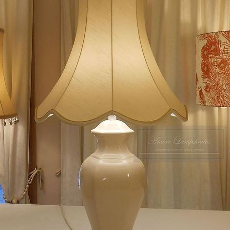 Soft Lampshade 26