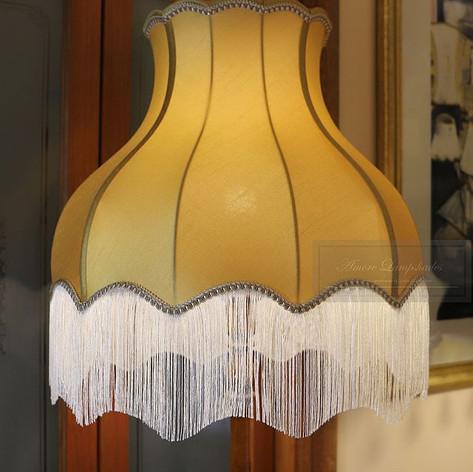 Soft Lampshade 7