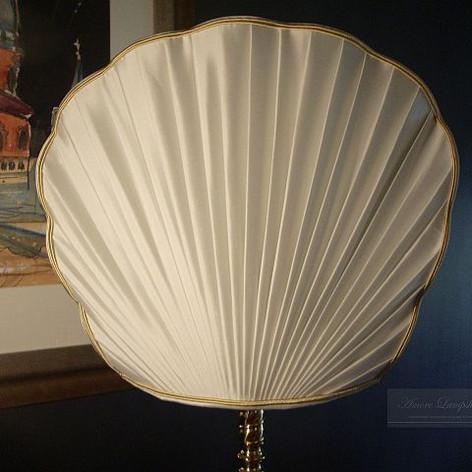 Soft Lampshade 8