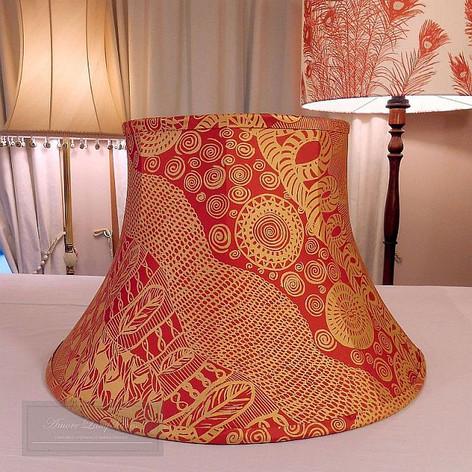 Soft Lampshade 24
