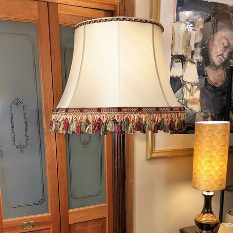 Soft Lampshade 32