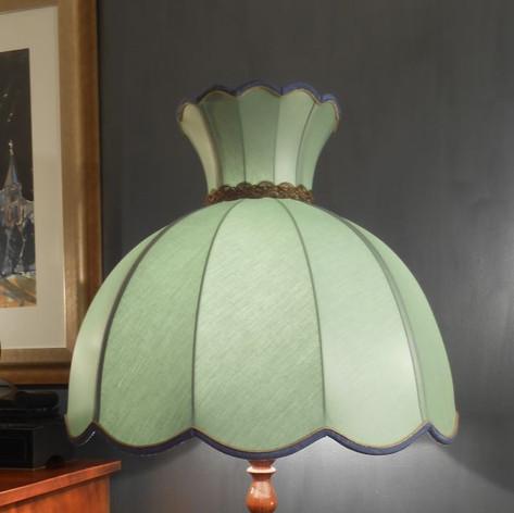 Soft Lampshade 15