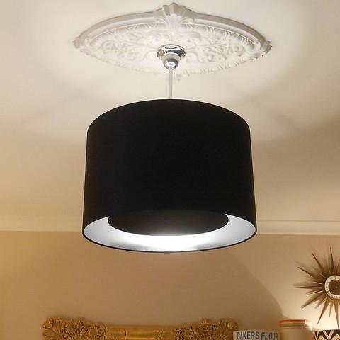 Bonded Lamp 12