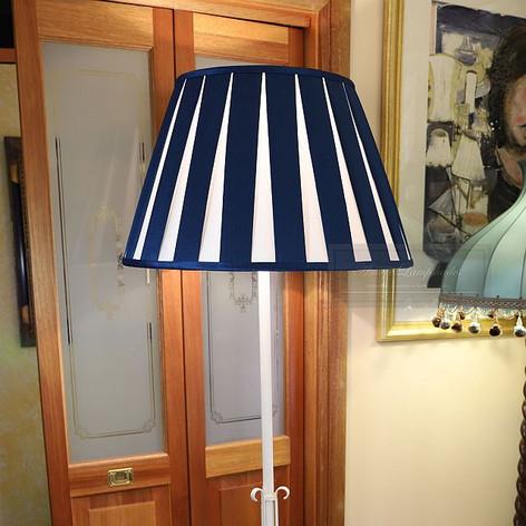 Soft Lampshade 6