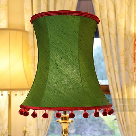 Soft Lampshade 30