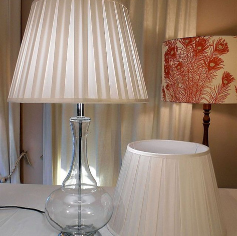Soft Lampshade 23