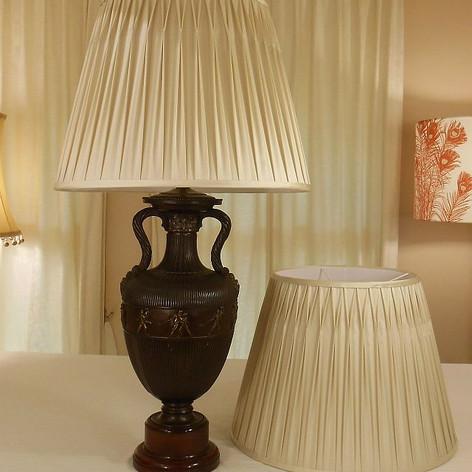 Soft Lampshade 16