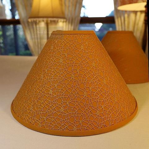 Bonded Lamp 20