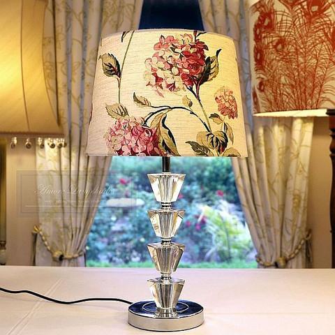 Bonded Lamp 3