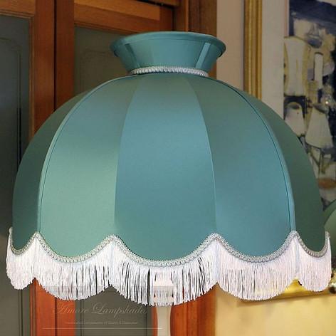 Soft Lampshade 2