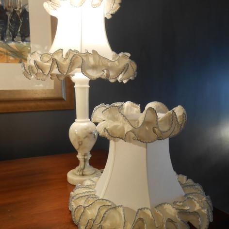 Soft Lampshade 28