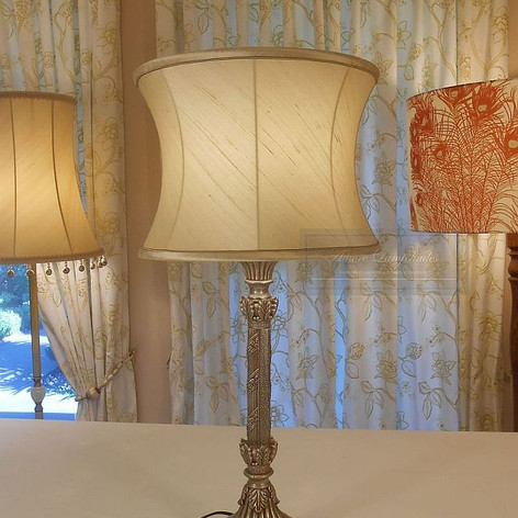 Soft Lampshade 18