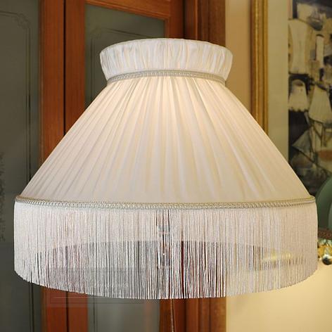 Soft Lampshade 12