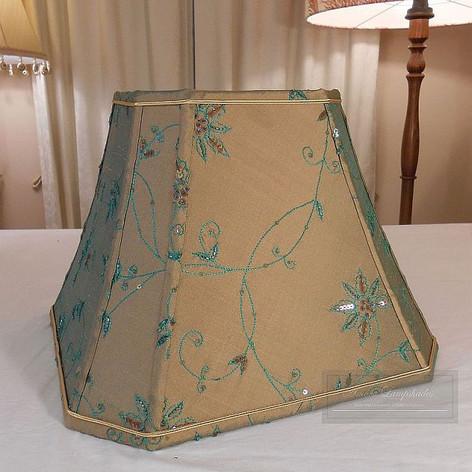 Soft Lampshade 22