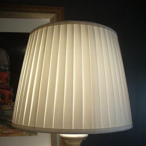 Soft Lampshade 13