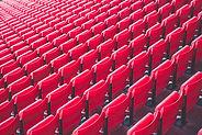 comevis - FC Köln - akustische Markenführung - Soundbranding - Audio Voice - Stadion
