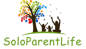 Solo Parent Life Podcast Interview: Re-defining Your Family in a Mindful Way