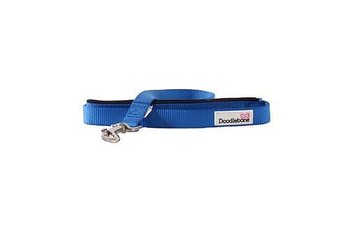 Doodlebone Blue Bold Lead - Medium
