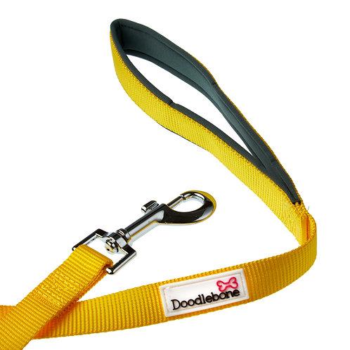 Doodlebone Yellow Bold Lead - Medium