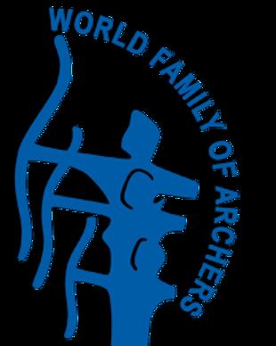 IFAA Logo 2.png