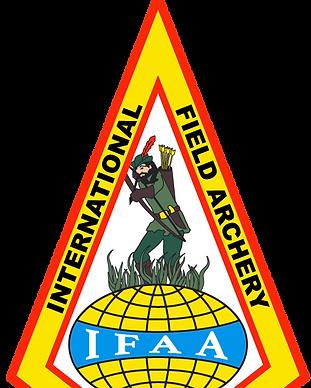IFAA Logo.png
