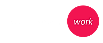 CompanySlogan-large (1).png