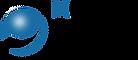 kd3 logo.png