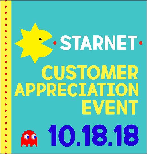 StarNet CAE Square for Website-01.jpg