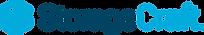 Storage-Craft-Logo.png