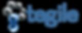 Teglie-Logo-Blue-Transparent.png