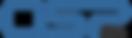 OSP_Logo_trans_901_259.png