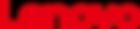 Lenovo transparent bg.png