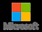 Microsoft Transparent logo.png