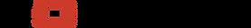 Fortinet transparent bg.png