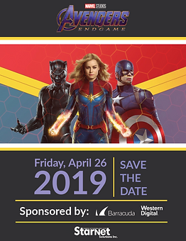 Save the Date 05-26-19.png