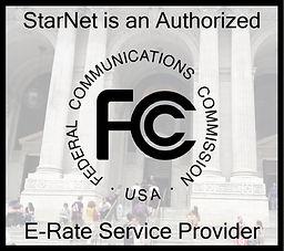 E-Rate Provider.jpg