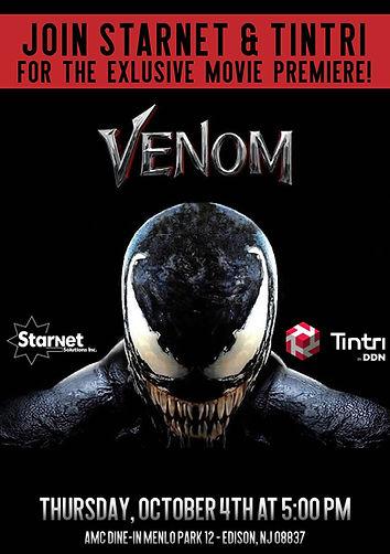 Venom-01.jpg