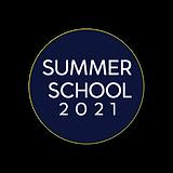 Summer-School2021.png