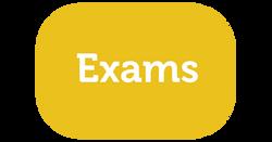 Exams.png1