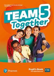 team-together-level5-cover.jpg
