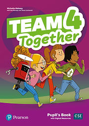 team-together-level4-cover.jpg